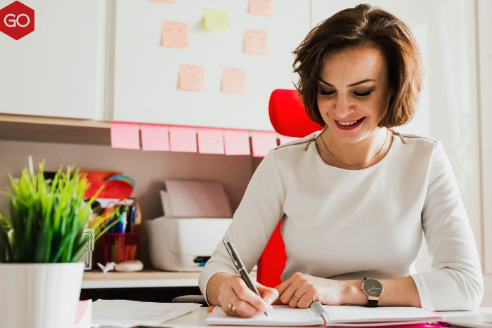 administracja-szkolenia-audyty-sekretariat-zarządzanie-konsulting