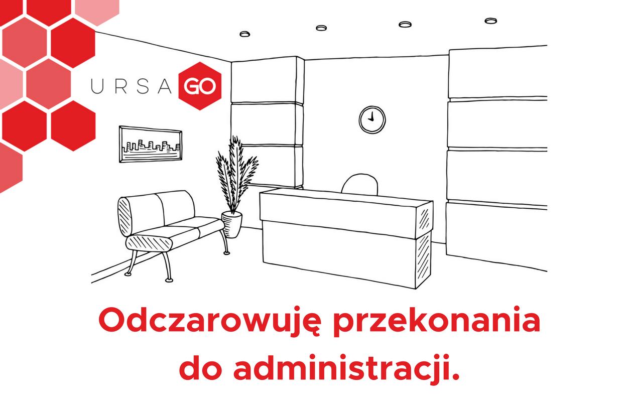 administracja-zmiana-przekonania-zasady-praca