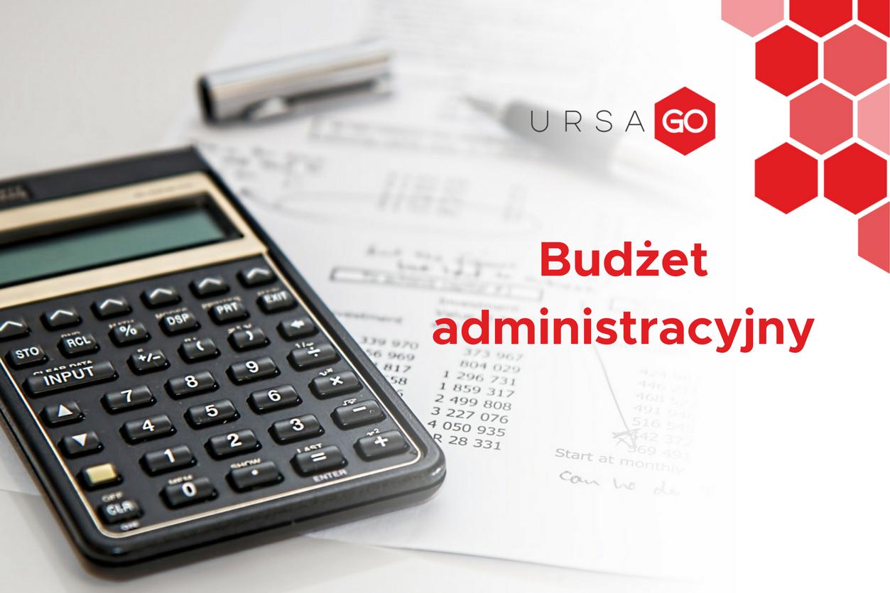 budżet-sekretarka-zarządzanie