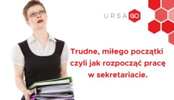 sekretariat-sekretarka-nowa-praca