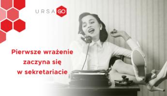 sekretariat-wizytowka-firma-biznes