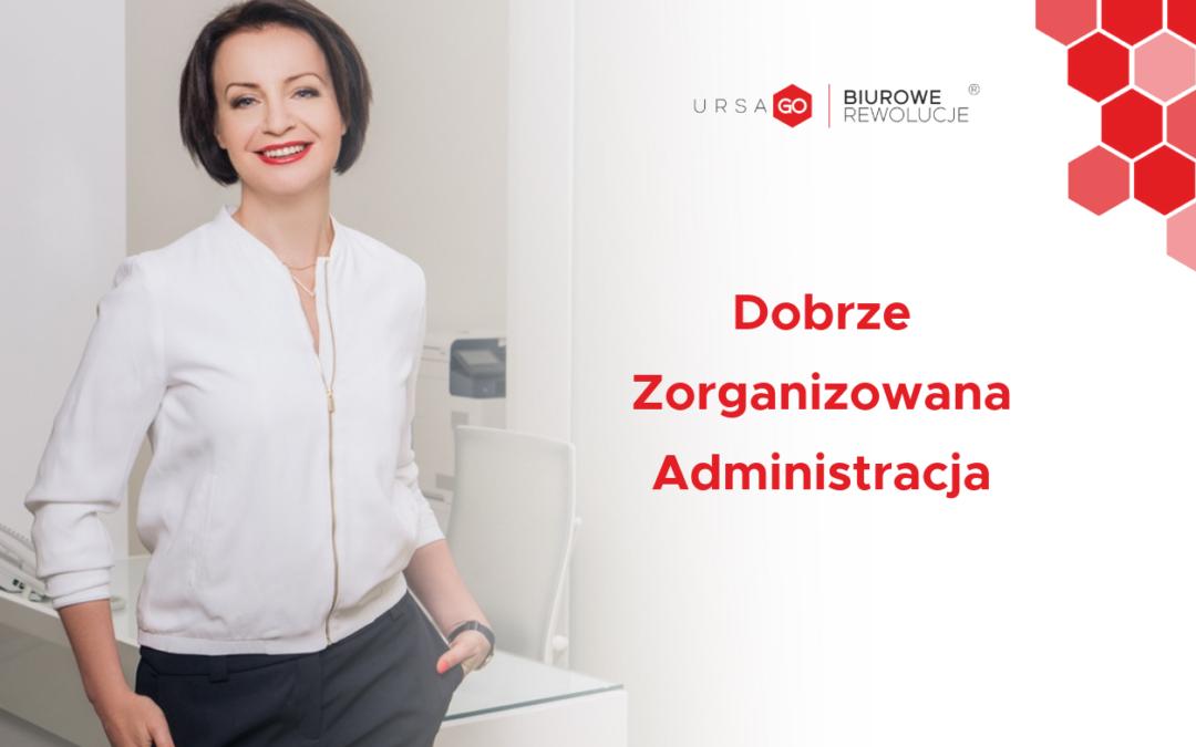 administracja, biuro, firma, zarządzanie, organizacja