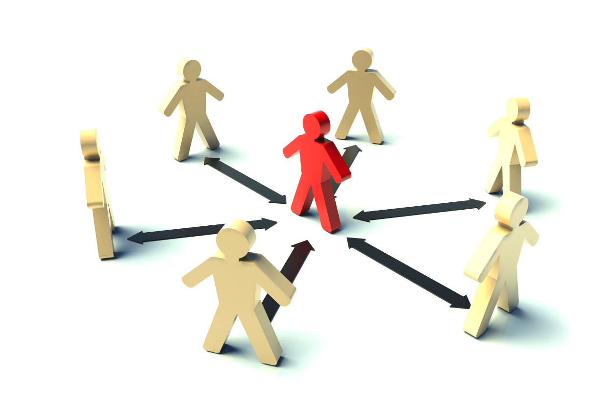 Każda ankieta badawcza jest oparta naindywidualnej sytuacji firmy, co pozwala doprecyzować codzienne wyzwania.