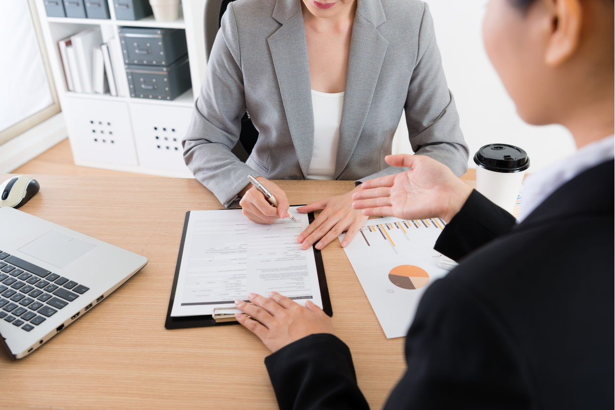 Pracownikom często wydaje się, żemotywator finansowy pomoże im